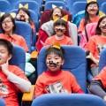 Super教師的英語課:培養小小國際公民|黃毓珍01