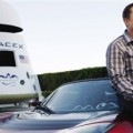 Tesla創辦人馬斯克開設一小學