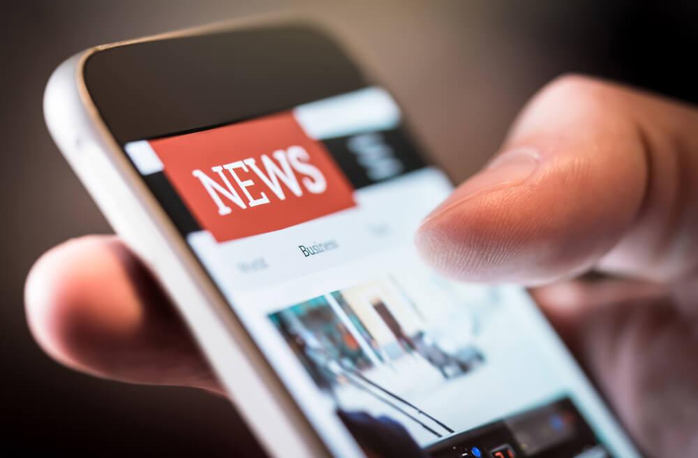 提升自己英文字彙量:踢踢觀點看英文新聞